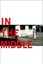 In the Middle