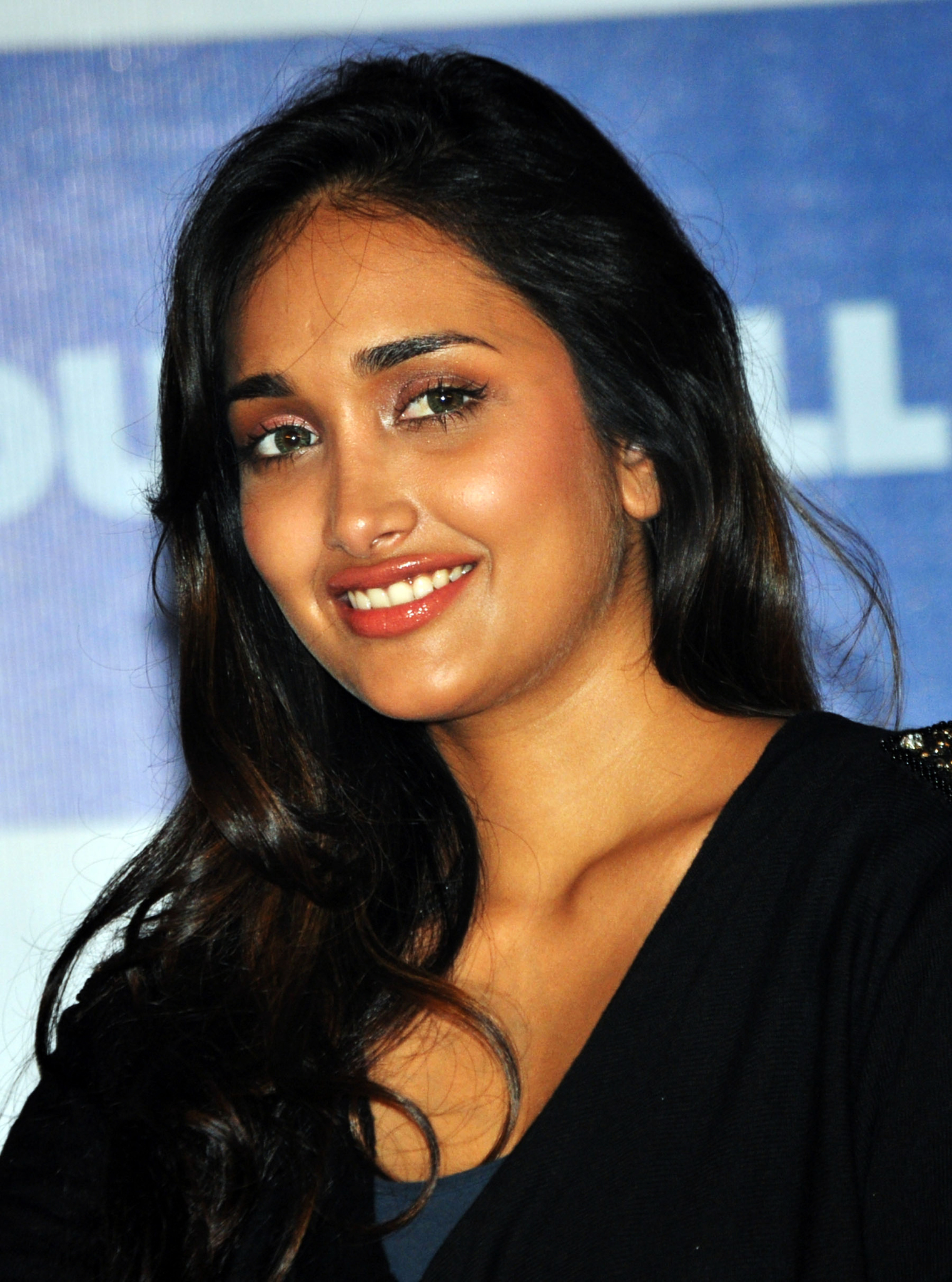 Jiah Khan Nude Photos 60