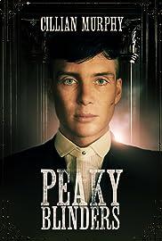 LugaTv | Watch Peaky Blinders seasons 1 - 5 for free online
