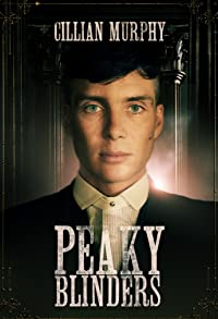 Primary photo for Peaky Blinders