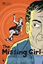 The Missing Girl (2015) Poster