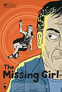 Best site to download old english movies The Missing Girl [2K]