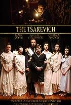 The Tsarevich