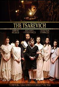 Primary photo for The Tsarevich