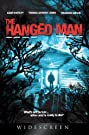 The Hanged Man (2007) Poster