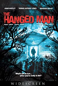 Primary photo for The Hanged Man