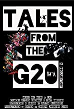Tales from the G20