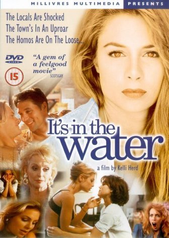 It's in the Water (1997)