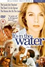 It's in the Water (1997) Poster