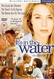 It's in the Water (1998) film en francais gratuit