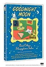 Goodnight Moon & Other Sleepytime Tales