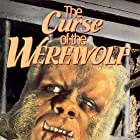 Oliver Reed in The Curse of the Werewolf (1961)