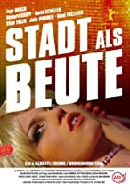 Primary image for Stadt als Beute