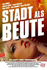 Primary photo for Stadt als Beute