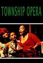 Township Opera
