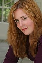 Samantha Hale