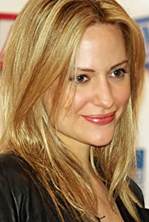 Aimee Mullins Picture