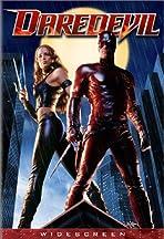 Beyond Hell's Kitchen: Making 'Daredevil'