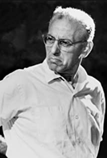 George Cukor Picture