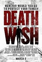 Życzenie śmierci – HD / Death Wish Napisy 2018