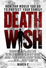 Primary photo for Death Wish