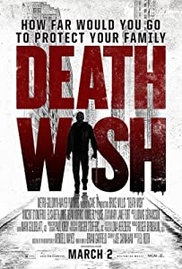 Death Wish movie in hindi free download