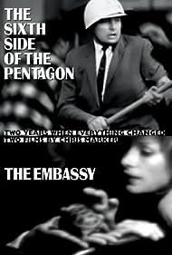 L'ambassade Poster - Movie Forum, Cast, Reviews