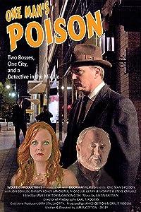 Descargas película completa One Man's Poison, Christy Edney Lancaster, Jon Bowlby, Gerry Lefkowitz [FullHD] [QHD] USA