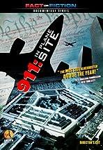 911: In Plane Site