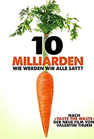 10 Milliarden (2015)