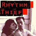 Rhythm Thief (1994)