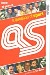 A Question of Sport (1970)