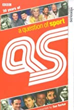 Primary image for A Question of Sport
