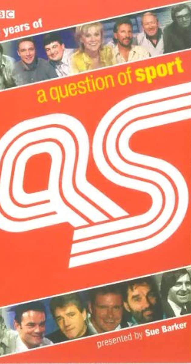 A.Question.Of.Sport.S49E26.HDTV.x264-LiNKLE