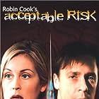 Acceptable Risk (2001)