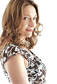 Primary photo for Glenne Headly