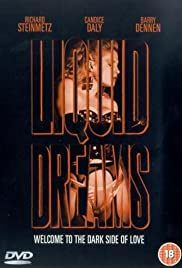 Liquid Dreams Poster