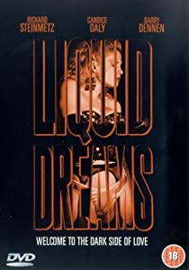 Liquid Dreams USA
