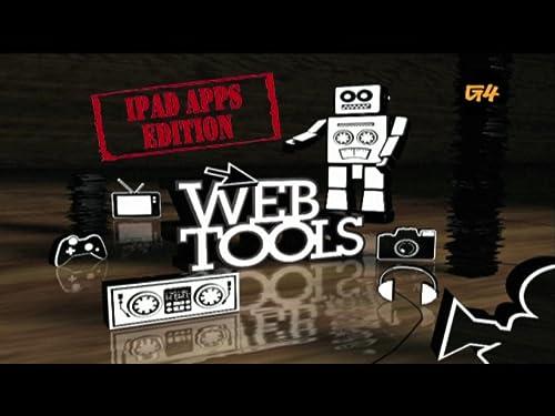 Lights, Camera, iPad!