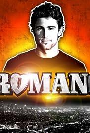 Bromance Poster - TV Show Forum, Cast, Reviews