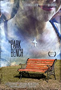 HD movies clips download The Park Bench [1280p]