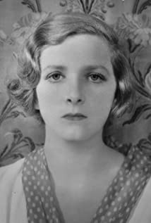 Gladys Cooper Picture