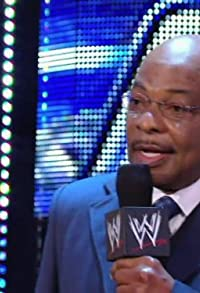 Primary photo for Teddy Long