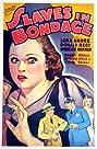 Slaves in Bondage (1937) Poster