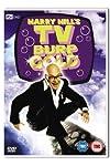 TV Burp (2001)