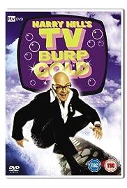 TV Burp Poster - TV Show Forum, Cast, Reviews