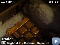 night at the museum download tamil
