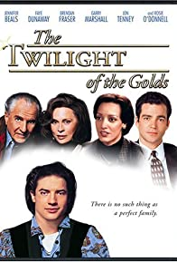 Primary photo for The Twilight of the Golds