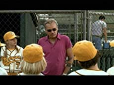 The Bad News Bears (2005)