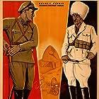 Trinadtsat (1937)